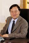 Xiaoxin Zhou