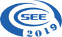 2018年中国电机工程学会年会