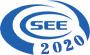 2020年中国电机工程学会年会